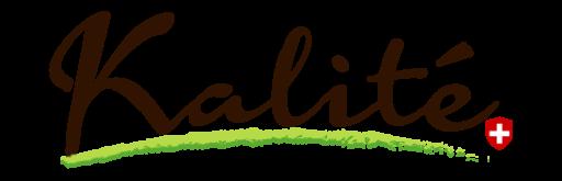 Kalité